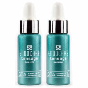 Endocare杜克 極緻活膚精華液第二件半價組